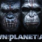 ظهور سیاره میمونها ۲