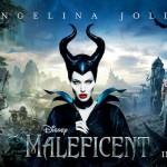 نقد و بررسی فیلم Maleficent